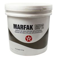 Marfak-graxa
