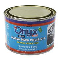 Onyx-0244