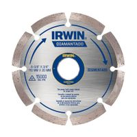 Disco-Diam-Segm-110X20MM-Irwin