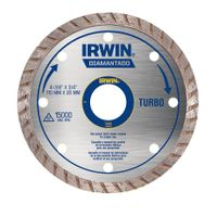 Disco-Diam-Turbo-110X20MM-Irwin