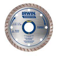 Disco-Diam-Turbo-110X20MM-Irwin