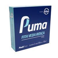 PUMA-18-X-50