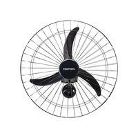 Ventilador-Comercial-de-Parede-60cm---Ventisol