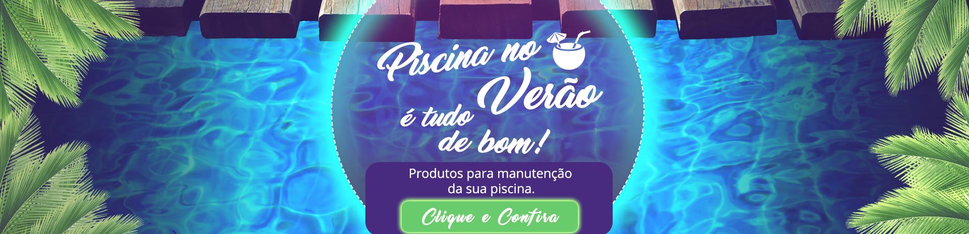 Banner 1 Piscina