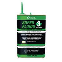 pro_super_fluido_3