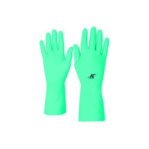 Luva-Latex-Nitrilika-T11-xxg-Verde-Kalipso