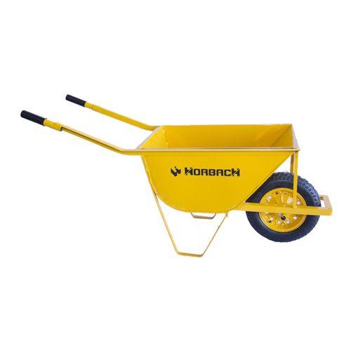 Jirica-Com-Capacicidade-de-70-Litros-Amarela---Horbach