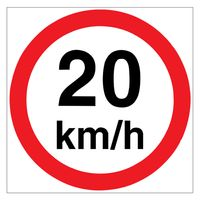 velocidade_maxima_permitida