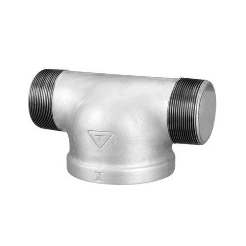 TE-para-Hidrante