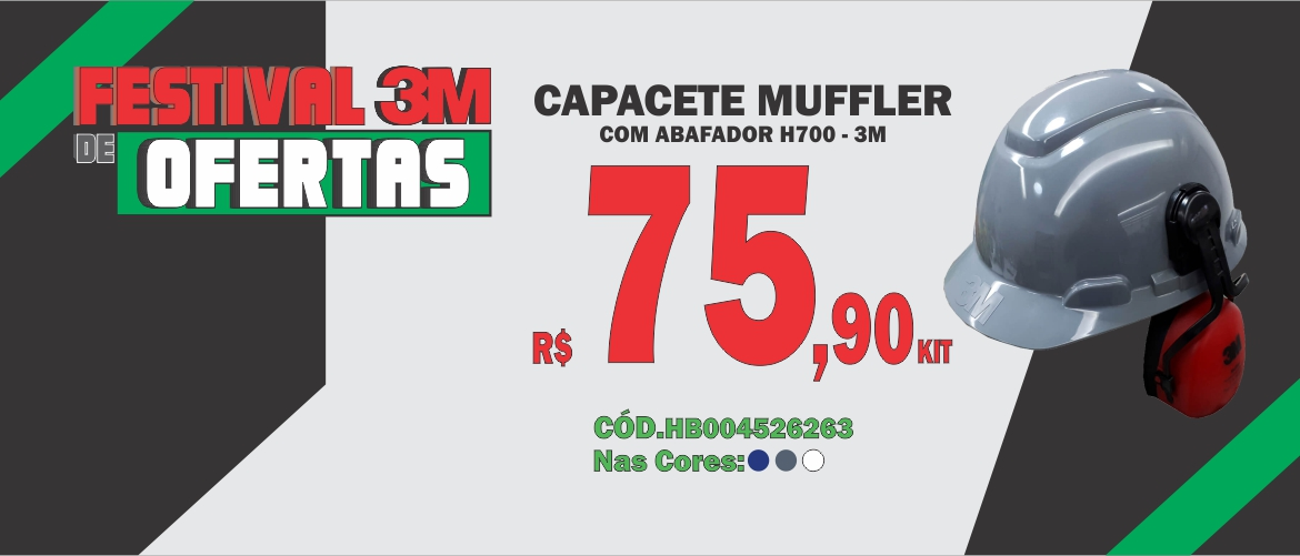 Banner Black Friday (Inativo)