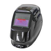 65801-Condorfix-