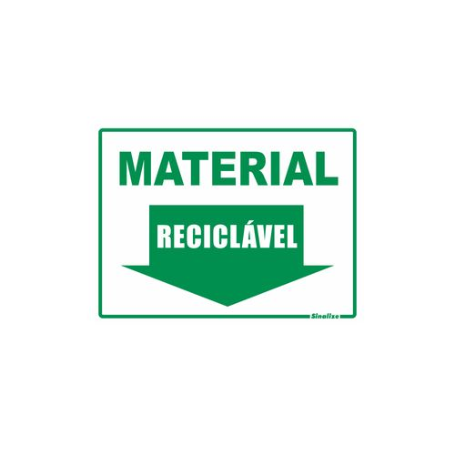 Placa-Lixo-Reciclavel-75197