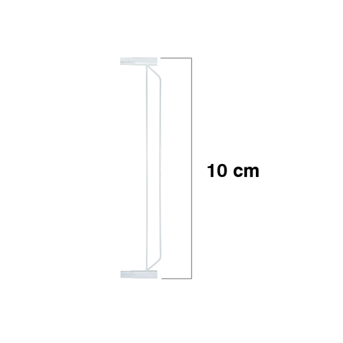 10-cm