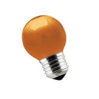 Lampada-bolinha-laranja