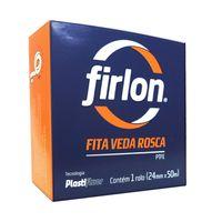 FIRLON-24X50