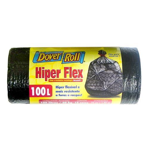 Saco-de-Lixo-Hiperflex