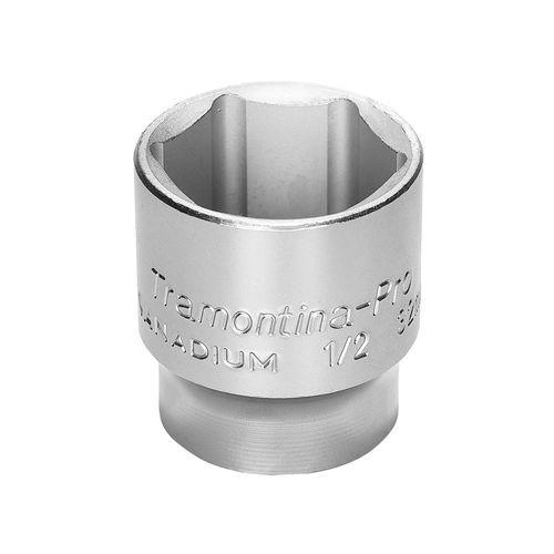 Soquete-Sextavado-Tramontina--1-2--x13mm