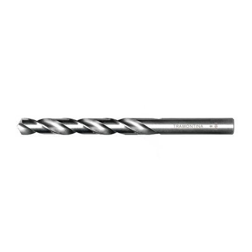 Broca-para-Aco-10-x-133-mm-DIN-338-Tramontina