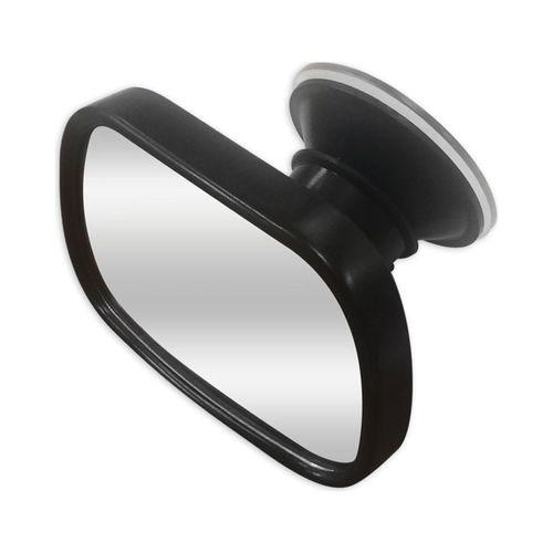 Espelho-Interno-Para-Carros---Bemfixa