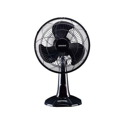 -Ventilador-de-Mesa-30cm-Preto-127V-Ventisol
