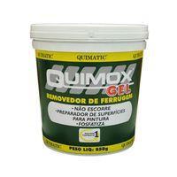 pro_quimox_gel