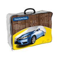 Capa-Impermeavel-Para-Carros-T-P-Tramontina