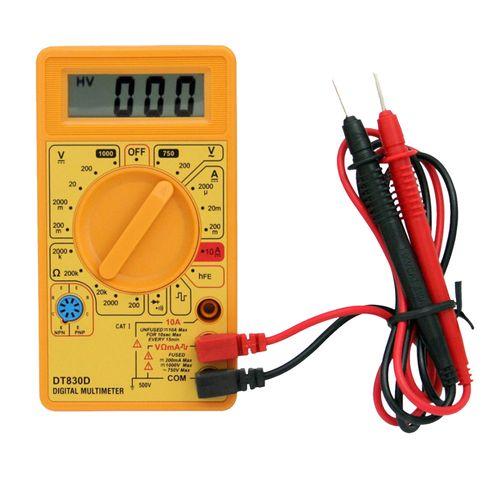 Multimetro-Digital-DT830-Brasfort