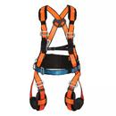 Cinturao-de-Seguranca-4-Pontos-AB-210-Aerobelt