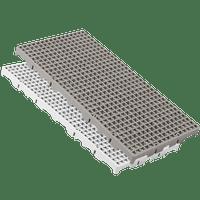 Estrado-Multiuso-Branco-50X25X25-