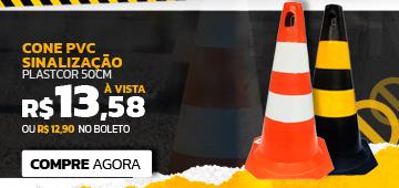 Banner Genco (Inativo)