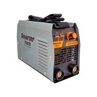-Inversora-de-Solda-Portatil-170A-220V-Smarter