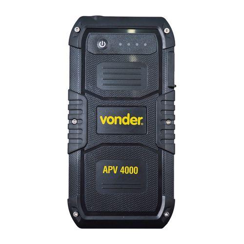Auxiliar-de-Partida-Portatil-APV4000-Vonder
