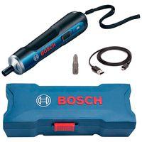 Parafusadeira-Go-36V-Bivolt-Bosch