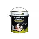 Borracha-Liquida-Branco-36-Kg---Impertech