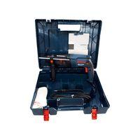 Martelete-Perfurador-GBH-2-26-DRE-800W-220V-Bosch-