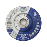 Disco-Desbaste-Classic-BDA600-Norton-115X64X2222mm