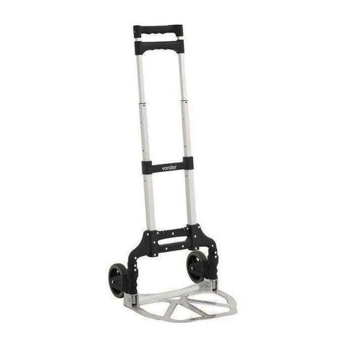 Carrinho-Dobravel-de-Aluminio-60-kg-Vonder-61.60.060.000