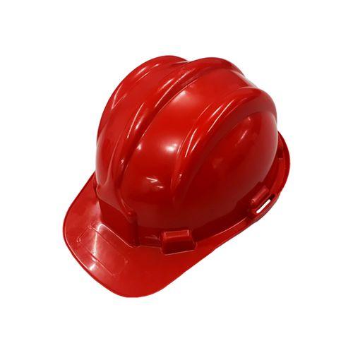 Capacete-Vermelho-Com-Carneira-Plastcor