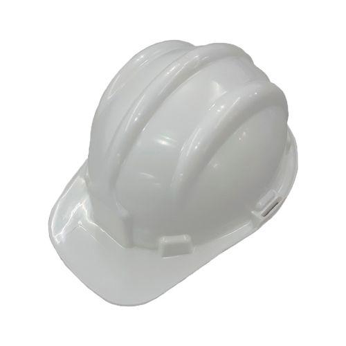Capacete-Branco-Com-Carneira-Plastcor