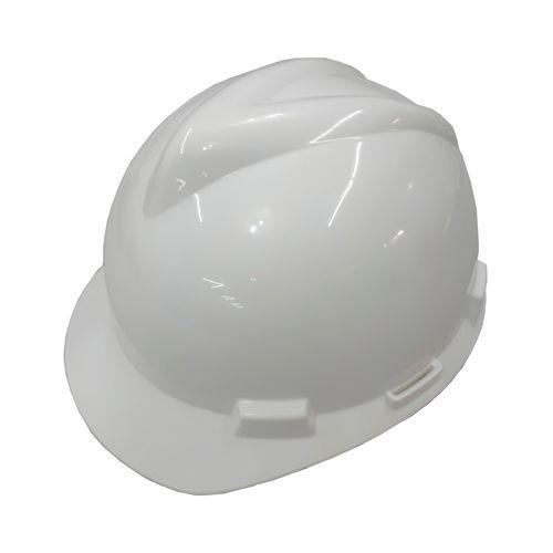 Capacete-Aba-Frontal-Branco-Com-Carneira-MSA-