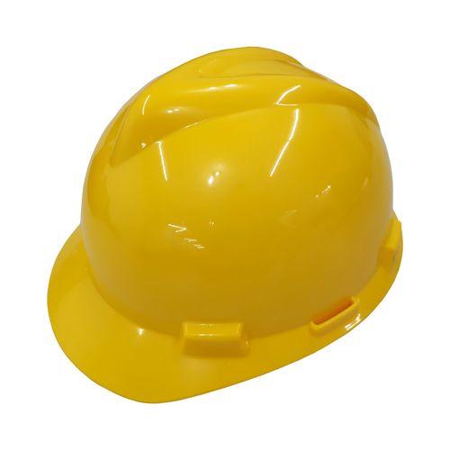 m-amarelo-1
