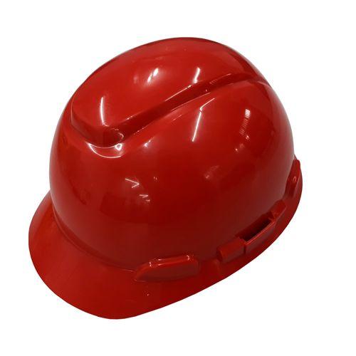 Capacete-Vermelho-H-700-Com-Catraca-3M