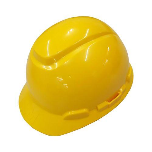 Capacete-Amarelo-H-700-Com-Catraca-3M