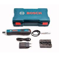 Parafusadeira-Go-36V-Versao-Kit-Bivolt-Bosch
