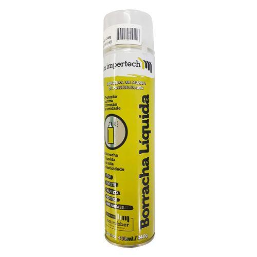 Borracha-Liquida-Spray-Preta-400ml---Impertech