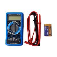 Multimetro-Digital-Hobby-ET1002-Com-Teste-Minipa
