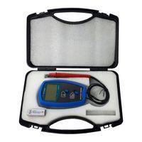 Testador-de-Bateria-Digital-MTB-24-Minipa-