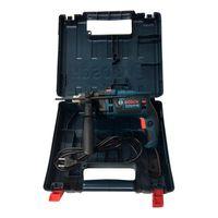 Furadeira-Industrial-1-2-GSB-220V-16RE-750W-Bosch-