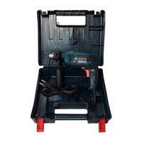 Furadeira-de-Impacto-650W-Bosch-GSB-13-RE-220V-Kit-Com-5-Brocas