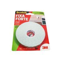 FITA-DUPLA-FACE-3M-12MM-X-5MTS-FIXA-FORTE-ESPUMA